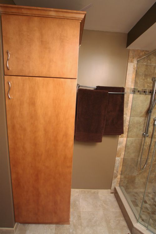 [110]CompleteMasterBathroomExpansion(13).JPG